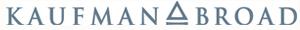 logo_long_kauffman