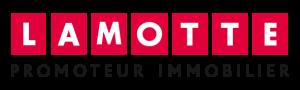 logo-lamotte-promoteur-fond-transparent